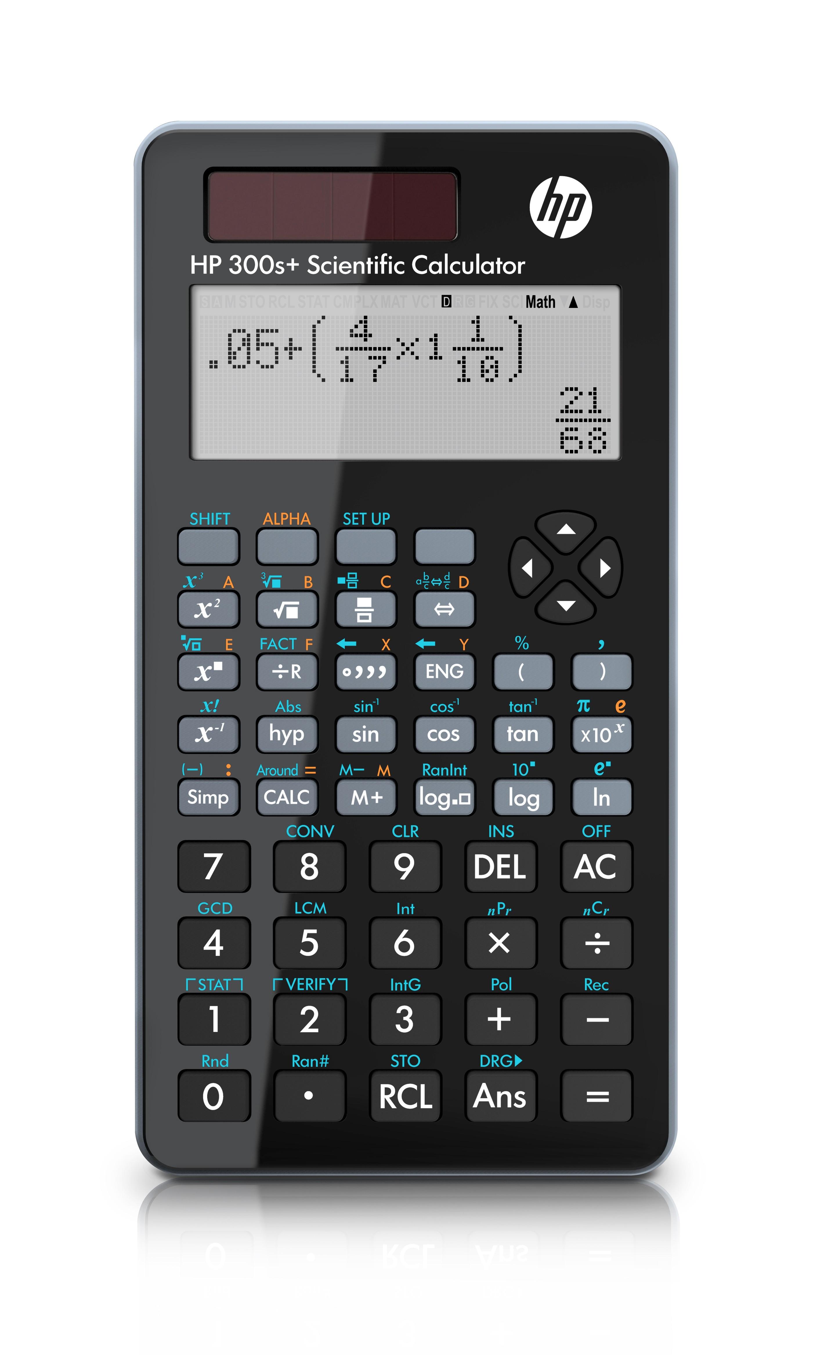 [Image: hp_300s_plus_scientific_juniper_calculator_c.jpg]
