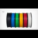 UP Fila ABS+ filaments