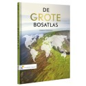 De Grote Bosatlas - 54e Editie