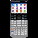 HP Prime G2 Grafische Rekenmachine