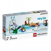 LEGO StoryStarter Aanvulset 'Sprookjes'