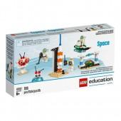 LEGO StoryStarter Aanvulset 'Space'