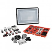 LEGO Mindstorms EV3 Educatieve Basisset