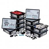LEGO Mindstorms EV3 Educatieve Groepsset