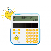 Fiamo Math Trainer
