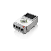 LEGO Mindstorms EV3 Intelligent Brick