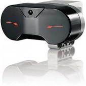 LEGO Mindstorms EV3 Infrared Sensor