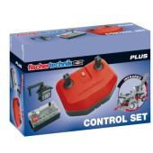 fischertechnik Control Set