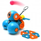 Dash Launcher
