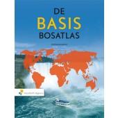 De Basis Botatlas - 60e Editie