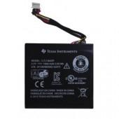 Batterij voor TI-84+ Silver Edition Color/ Nspire / Nspire CAS