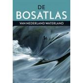 De Bosatlas van Nederland Waterland