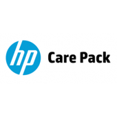 HP Sprout Pro Care Pack