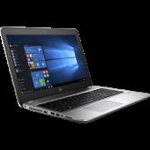 HP ProBook 450 G4 i7 (extra SSD)