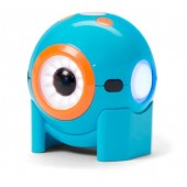 Dot Robot
