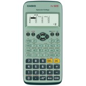 Casio FX-92B College