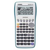 Casio Graph-35