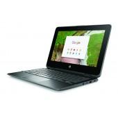 HP Chromebook x360 G1 Education Edition (Celeron)