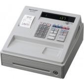 Sharp XE-A137 Kassa (wit)
