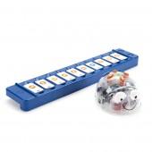 Blue-Bot Tile Reader Starterpack