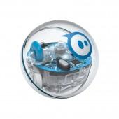 Sphero Sprk+