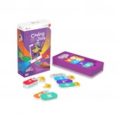 Osmo Coding - Make Music and Jam