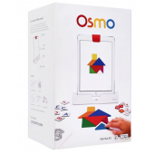 Osmo Genius Kit voor iPad