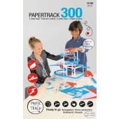 Papertrack Starter 300