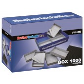 fischertechnik Opbergbox Box 1000