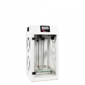 Builder 3D Premium Medium dual-printer