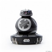 Sphero BB-9E™ Star Wars