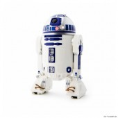 Sphero R2-D2™ Star Wars