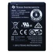 Batterij voor TI Nspire CX / CX CAS (nieuwe model vanaf 10-2014)