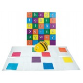 Bee-Bot Startersbundel