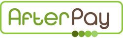 Betalen met AfterPay bij De Rekenwinkel!